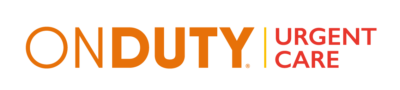OnDuty Urgent Care logo
